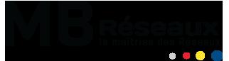 MB-Réseaux