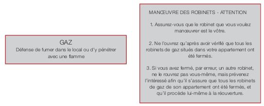 consignes_securite